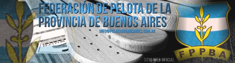 http://www.pelotabuenosaires.com.ar/imagenes/pelota.jpg
