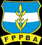 logo-fppba-Custom