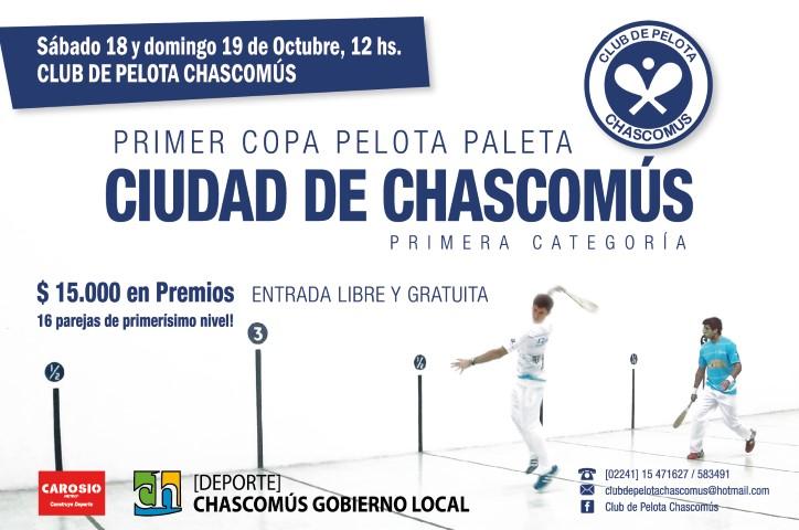 CopaCiudadChascomus (1)