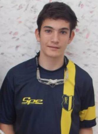 Arnau-Rodriguez