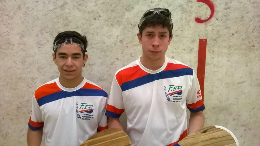 ArgentinoFrontonAmerica (3)