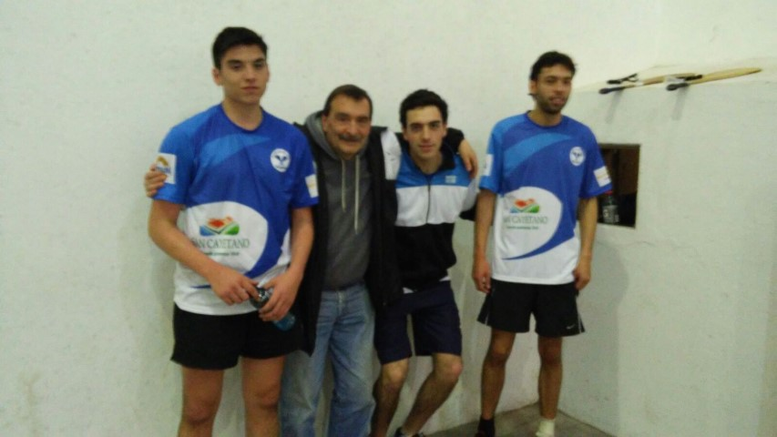 CuartaSanCayetano (3)
