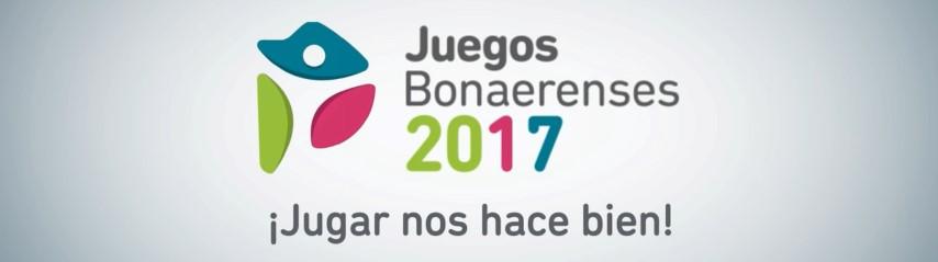 Juegos_Bonaerenses-2017