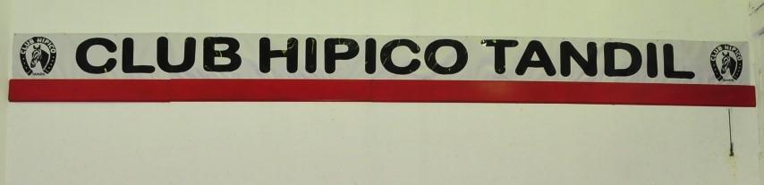 ClubHipicoTandil
