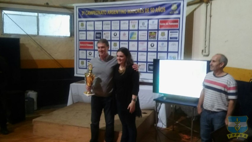 CampeonatoMayores50LaPampa (1)