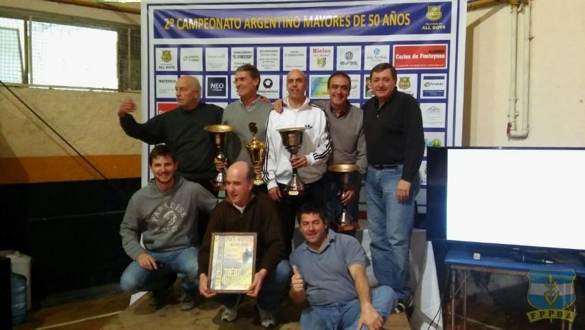 CampeonatoMayores50LaPampa (10)