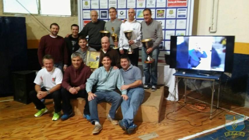 CampeonatoMayores50LaPampa (2)