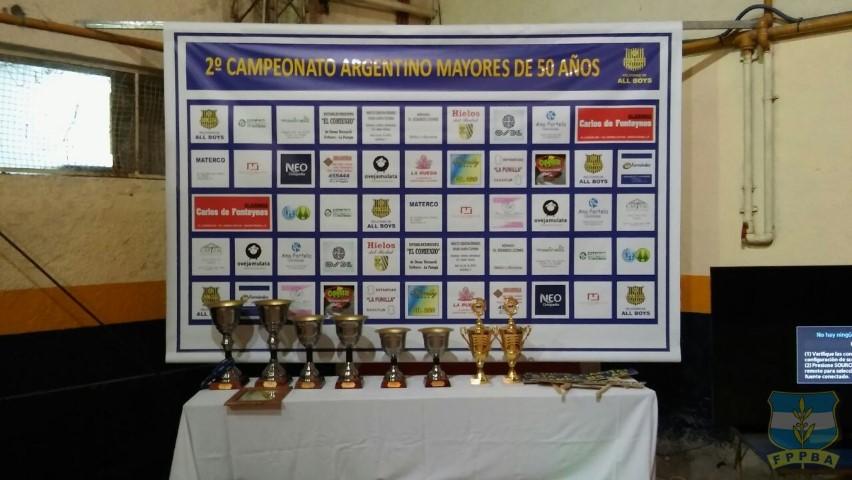 CampeonatoMayores50LaPampa (3)