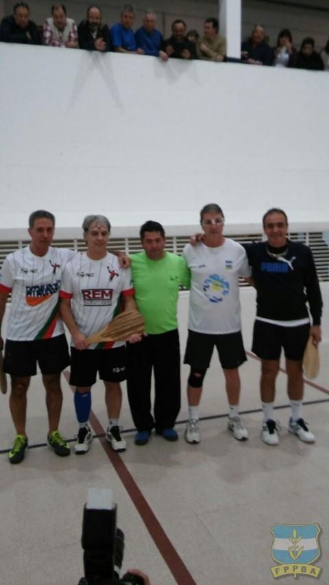 CampeonatoMayores50LaPampa (5)
