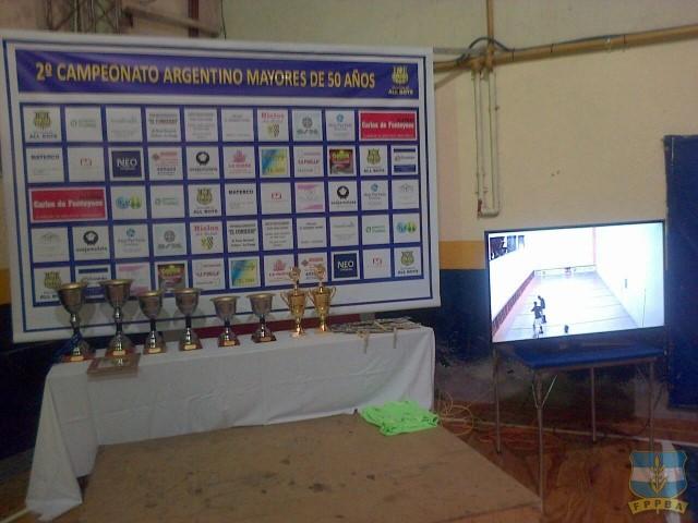CampeonatoMayores50LaPampa (6)