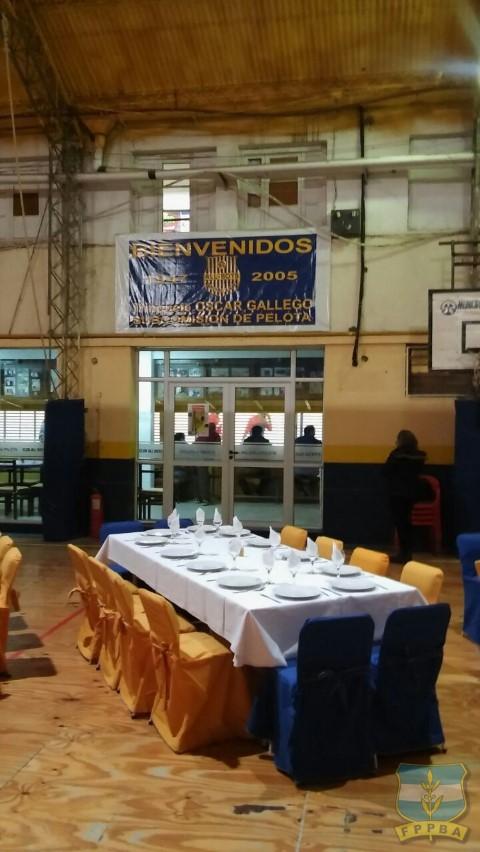 CampeonatoMayores50LaPampa (9)