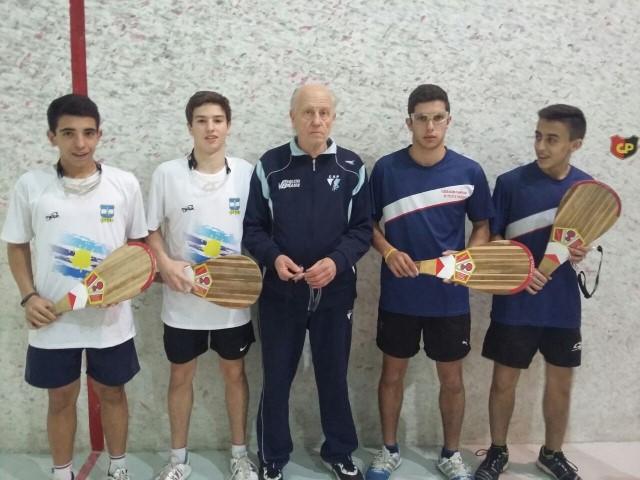ArgentinoMenoresTrenqueLaunquen (15)
