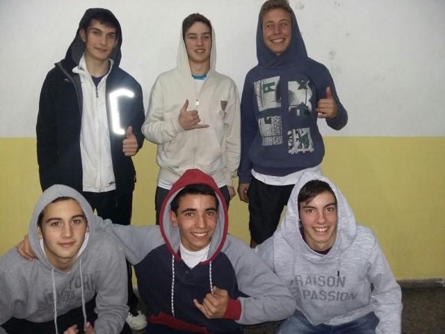 ArgentinoMenoresTrenqueLaunquen (16)