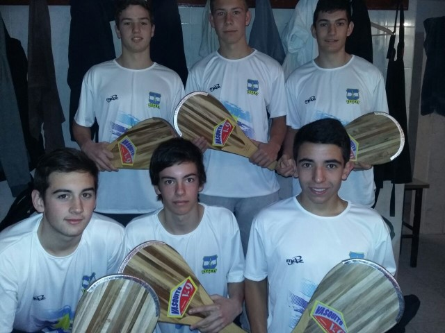 ArgentinoMenoresTrenqueLaunquen (17)