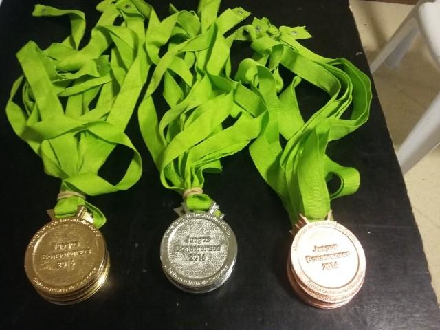 juegosbonaerenses2016-12
