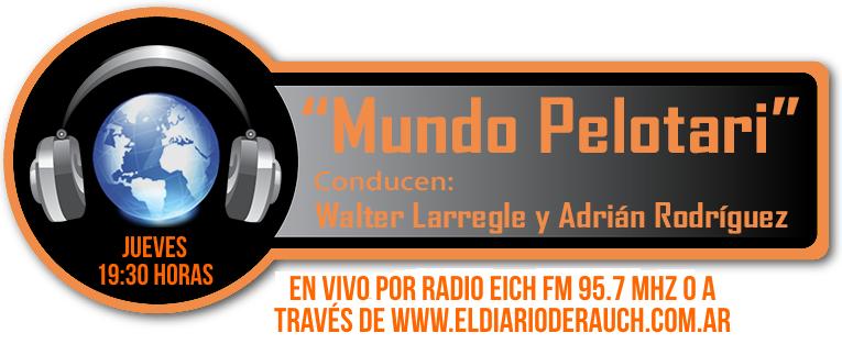 logo-MUNDO-PELOTARI-naranja