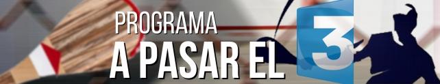 BANNER.SUP_A-PASAR-EL-3
