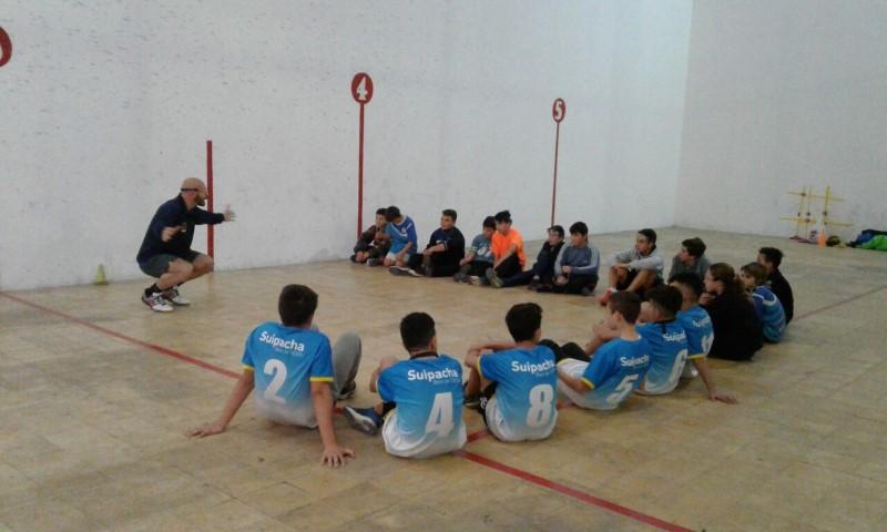 APe3-CarmendeAreco (3)