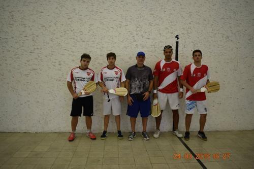 PrimeraRauchClubBoca (11)